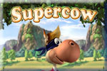 Download Supercow Game