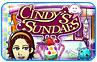 Download Cindys Sundaes Game