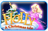 Download Holly: A Christmas Tale – Deluxe Edition Game