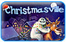 Download Christmasville Game