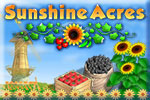 Download Sunshine Acres Game