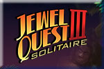 Jewel Quest Solitaire 3 Download