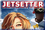 Download Jetsetter Game