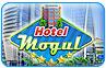 Download Hotel Mogul Game