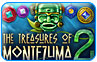 Download Treasures of Montezuma 2 Game