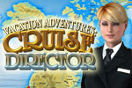 Download Vacation Adventures: Cruise Director Game