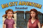 Download Big City Adventure: Istanbul Game