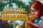 Download Manor Memoirs Game