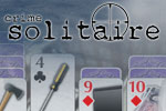 Download Crime Solitaire Game