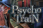 Download Psycho Train Game