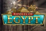 Download Riddles of Egypt Game