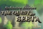 Download Solitaire Stories - The Quest for Seeta Game
