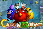 Download Claws & Feathers Game
