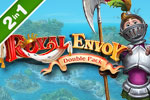 Download Royal Envoy Double Pack Game