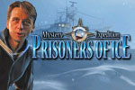 Download Mystery Expedition: Prisoners of Ice Game