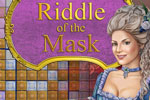 Download Riddle of the Mask Game