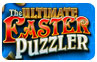 Download Easter Puzzler Game