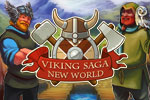 Download Viking Saga 2 Game