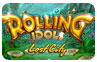 Download Rolling Idols: Lost City Game