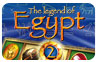 Download Legend of Egypt 2 Game