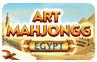 Download Art Mahjongg Egypt Game