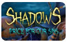 Download Shadows: Price for Our Sins Game