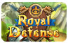 Download Royal Defense Game