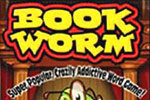 Bookworm Deluxe Download